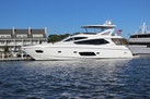 Sunseeker-Manhattan 2012 -Boca Raton-Florida-United States-1601146   Thumbnail