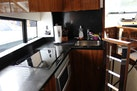 Sunseeker-Manhattan 2012 -Boca Raton-Florida-United States-1601176   Thumbnail