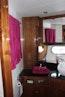 Sunseeker-Manhattan 2012 -Boca Raton-Florida-United States-1601208   Thumbnail