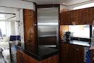 Sunseeker-Manhattan 2012 -Boca Raton-Florida-United States-1601175   Thumbnail