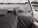Sunseeker-Manhattan 2012 -Boca Raton-Florida-United States-1601163   Thumbnail