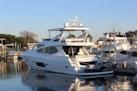 Sunseeker-Manhattan 2012 -Boca Raton-Florida-United States-1601148   Thumbnail