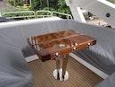 Sunseeker-Manhattan 2012 -Boca Raton-Florida-United States-1601161   Thumbnail