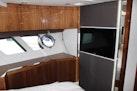 Sunseeker-Manhattan 2012 -Boca Raton-Florida-United States-1601207   Thumbnail