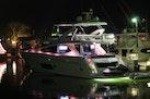 Sunseeker-Manhattan 2012 -Boca Raton-Florida-United States-1601150   Thumbnail