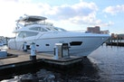 Sunseeker-Manhattan 2012 -Boca Raton-Florida-United States-1601147   Thumbnail