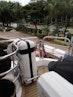 Sunseeker-Manhattan 2012 -Boca Raton-Florida-United States-1601157   Thumbnail