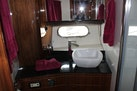Sunseeker-Manhattan 2012 -Boca Raton-Florida-United States-1601209   Thumbnail