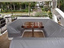 Sunseeker-Manhattan 2012 -Boca Raton-Florida-United States-1601160   Thumbnail