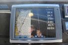 Sunseeker-Manhattan 2012 -Boca Raton-Florida-United States-1601174   Thumbnail