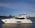 Sunseeker-Manhattan 2012 -Boca Raton-Florida-United States-1601142   Thumbnail