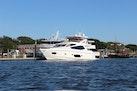 Sunseeker-Manhattan 2012 -Boca Raton-Florida-United States-1601144   Thumbnail
