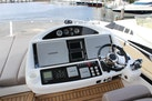 Sunseeker-Manhattan 2012 -Boca Raton-Florida-United States-1601167   Thumbnail