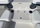 Starcraft-SVX 211 OB 2021 -Sarasota-Florida-United States-1601665 | Thumbnail