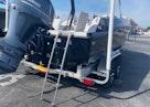 Starcraft-SVX 211 OB 2021 -Sarasota-Florida-United States-1601652 | Thumbnail