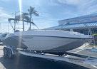 Starcraft-SVX 211 OB 2021 -Sarasota-Florida-United States-1601655 | Thumbnail