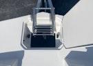 Starcraft-SVX 211 OB 2021 -Sarasota-Florida-United States-1601661 | Thumbnail