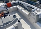 Starcraft-SVX 211 OB 2021 -Sarasota-Florida-United States-1601670 | Thumbnail