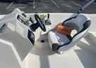 Starcraft-SVX 211 OB 2021 -Sarasota-Florida-United States-1601631 | Thumbnail