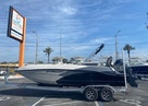 Starcraft-SVX 211 OB 2021 -Sarasota-Florida-United States-1601650 | Thumbnail
