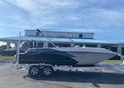 Starcraft-SVX 211 OB 2021 -Sarasota-Florida-United States-1601654 | Thumbnail