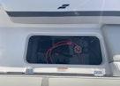 Starcraft-SVX 211 OB 2021 -Sarasota-Florida-United States-1601649 | Thumbnail