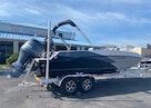 Starcraft-SVX 211 OB 2021 -Sarasota-Florida-United States-1601653 | Thumbnail