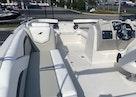 Starcraft-SVX 211 OB 2021 -Sarasota-Florida-United States-1601638 | Thumbnail
