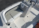 Starcraft-SVX 211 OB 2021 -Sarasota-Florida-United States-1601663 | Thumbnail
