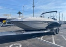 Starcraft-SVX 211 OB 2021 -Sarasota-Florida-United States-1601658 | Thumbnail