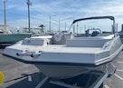 Starcraft-SVX 211 OB 2021 -Sarasota-Florida-United States-1601657 | Thumbnail
