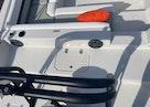Starcraft-SVX 211 OB 2021 -Sarasota-Florida-United States-1601641 | Thumbnail