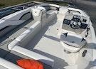 Starcraft-SVX 211 OB 2021 -Sarasota-Florida-United States-1601637 | Thumbnail