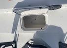 Starcraft-SVX 211 OB 2021 -Sarasota-Florida-United States-1601636 | Thumbnail