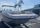 Starcraft-SVX 211 OB 2021 -Sarasota-Florida-United States-1601656 | Thumbnail
