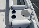 Starcraft-SVX 211 OB 2021 -Sarasota-Florida-United States-1601630 | Thumbnail