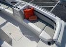 Starcraft-SVX 211 OB 2021 -Sarasota-Florida-United States-1601662 | Thumbnail
