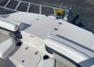 Starcraft-SVX 211 OB 2021 -Sarasota-Florida-United States-1601660 | Thumbnail