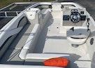 Starcraft-SVX 211 OB 2021 -Sarasota-Florida-United States-1601642 | Thumbnail