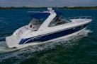 Formula-370SS 2007 -North Miami-Florida-United States-1602016 | Thumbnail
