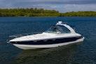 Formula-370SS 2007 -North Miami-Florida-United States-1601968 | Thumbnail