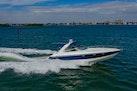 Formula-370SS 2007 -North Miami-Florida-United States-1602010 | Thumbnail