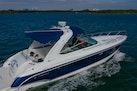 Formula-370SS 2007 -North Miami-Florida-United States-1602015 | Thumbnail