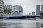 Formula-370SS 2007 -North Miami-Florida-United States-1602028 | Thumbnail