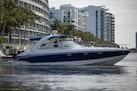 Formula-370SS 2007 -North Miami-Florida-United States-1602038 | Thumbnail