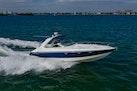 Formula-370SS 2007 -North Miami-Florida-United States-1602012 | Thumbnail
