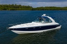Formula-370SS 2007 -North Miami-Florida-United States-1601969 | Thumbnail