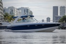 Formula-370SS 2007 -North Miami-Florida-United States-1602025 | Thumbnail