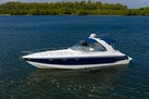Formula-370SS 2007 -North Miami-Florida-United States-1601967 | Thumbnail
