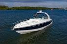 Formula-370SS 2007 -North Miami-Florida-United States-1601970 | Thumbnail